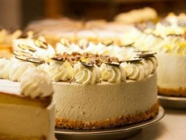 حضري لأسرتك كعكة النيسكافيه بالكريمة اللذيذة