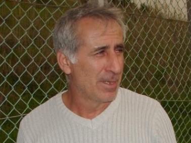 عودة المدرب زاهي أرملي لتدريب مكابي يافة الناصرة