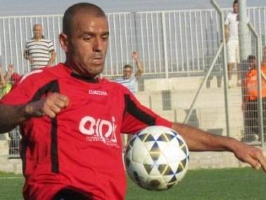 تجدد الشراكة بين هشام الزعبي وكفري أزولاي