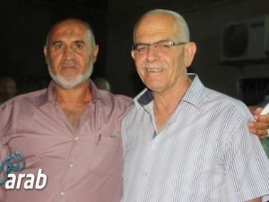 طمرة:الحركة الإسلامية تنظم أمسية لتوديع الحجاج