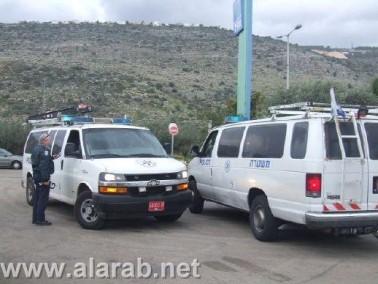اعتقال العشرات من شرقي القدس
