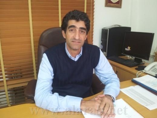 نتيجة بحث الصور عن site:alarab.net مرسي أبو مخ
