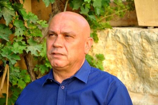 نتيجة بحث الصور عن site:alarab.com عيساوي فريج