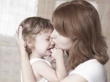 تحذير: توتر العلاقة بين الأم ورضيعها تعرضه للسمنة