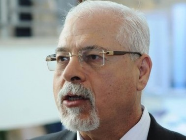 وزيرة الصحة تتبنى توصيات د. بشارة بشارات