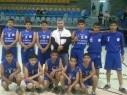 الدوري الاسرائيلي لكرة السلة: فريق رهط يخسر للمرة الثانية على التوالي