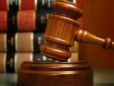مساواة:المحكمة تمدد اعتقال زيدان ليوم واحد