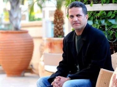 إقالة الصحافي ياسر العقبي بسبب مقال
