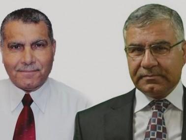 تحالف مرشحين في انتخابات بستان المرج