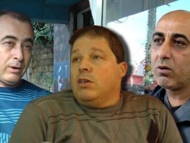 تلفزيون arabTV يرصد رأي الشارع النصراوي بالعنصريّة