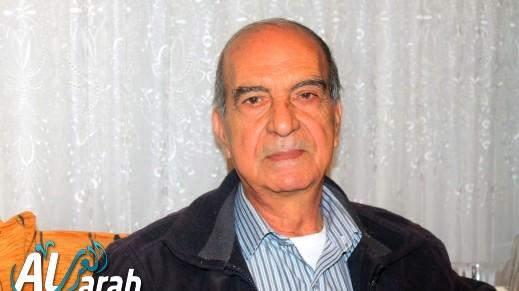 رئيس مجلس الرامة سابقًا عفيف غزّاوي يدعو للوحدة