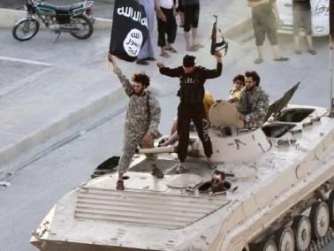 شيخ الأزهر د.الطيب: داعش ليس الوحيد على الساحة