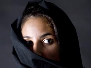 السعودية: حلالات الطلاق 3 أضعاف الزواج