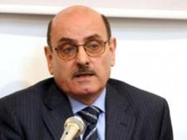 خلاف مصر وتركيا يُقلق أميركا!/ سركيس نعوم
