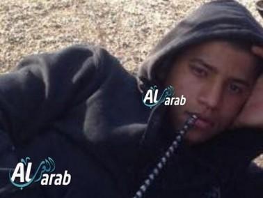 أمر حظر نشر حول قضية وفاة خالد حسين فهد