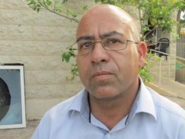 طوبا:نستنكر إلغاء امتحان بجروت الأدب العربي