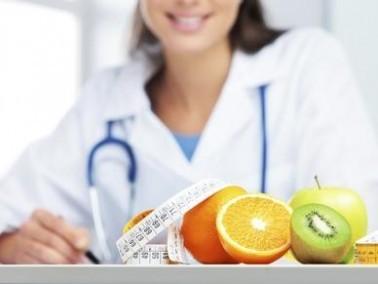 نصائح غذائية لجسم سليم وصحي