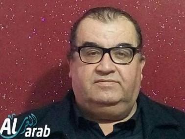 المحكمة تلزم الدولة بتعويض مواطن عربي