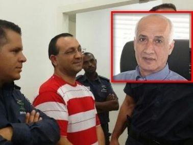 تمديد اعتقال وائل قعيق المشتبه بقتل المربي يوسف