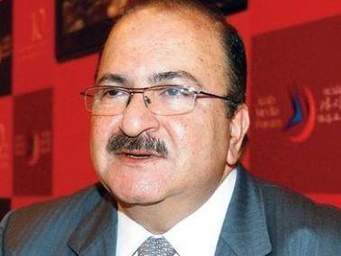 حروب متداخلة /بقلم:عبد الوهاب بدرخان