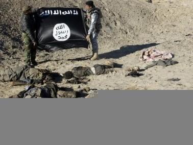 مصادر: مقتل أمير داعش أبو محمد التونسي في الغوطة