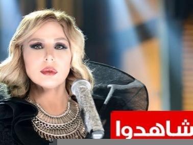 صوفيا تصدح بألحان الموسيقار نوبلي فاضل