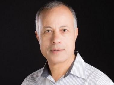 د.أبو معروف: القرى الدرزية ستكون مفاجأة الانتخابات