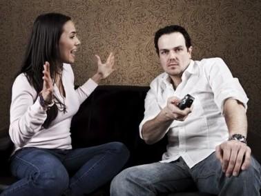 خمسة أسباب غير متوقعة تؤدي إلى انهيار العلاقة الزوجية