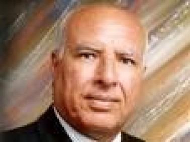 فوائد الانقسام الفلسطيني/ بقلم: د. فايز أبو شمالة