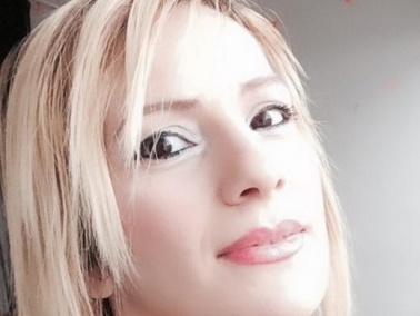 نبوءة الكهف المطير/ بقلم: دينا الطويل