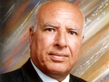 دولة غزة الافتراضية/ د. فايز أبو شمالة