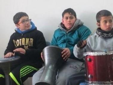 انجازات متميزة لمدرسة البيروني– الناصرة