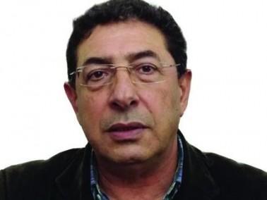 د.حلبي يلقي محاضرة في مزراحي طفحوت كفرياسيف