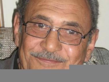 إيران والفخ العراقي السوري اليمني/ سميح خلف