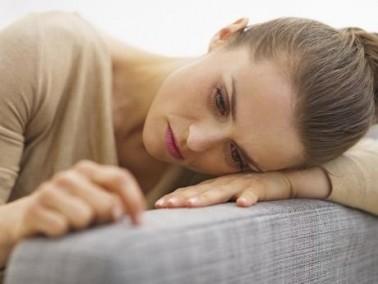 الوقت بطيء لدى المصابين بالاكتئاب