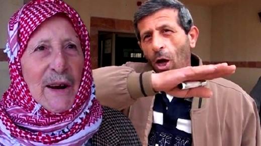 arabTV ترصد الأجواء الإنتخابيّة في شفاعمرو