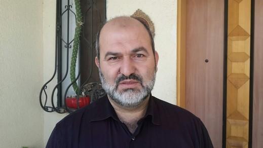 نتيجة بحث الصور عن site:alarab.com النائب عبد الحكيم حاج يحيى