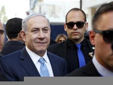 معاريف:نتنياهو إجتمع بكبار قادة المستوطنات