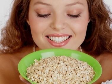 فوائد الشوفان الغذاء الملكي الرخيص