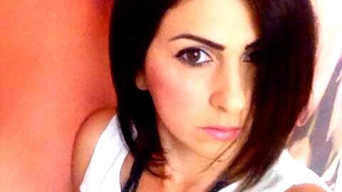 ليدي-رنا أبو رحمون: هناك تجاوب كبير مع حفلاتي