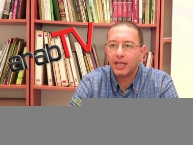 arabTV - مؤسسة الأقصى للوقف والتراث: لألا ننسى