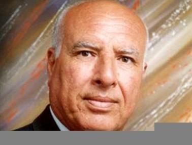 حرب اليمن وجرح فلسطين/بقلم:د. فايز أبو شمالة