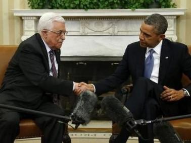 استطلاع: تراجع حاد في تأييد الأمريكيين لحل الدولتين