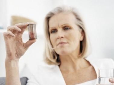 التوابل: أدوية طبيعية تحارب الإكتئاب