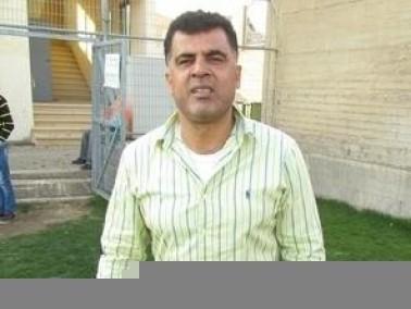 إدارة نادي دبورية تستنجد بالمدرب هشام الزعبي