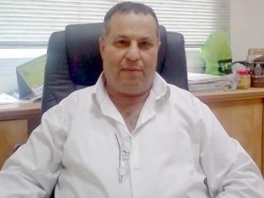 ما آن ألأوان للرشد والوعي يا عرب/د.صالح نجيدات