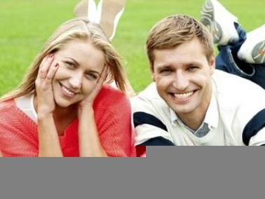 الملل... شبح يهدد كل علاقة زوجيّة