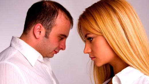 حياة الرفاهيّة تتبدل بعد دخول عش الزوجيّة