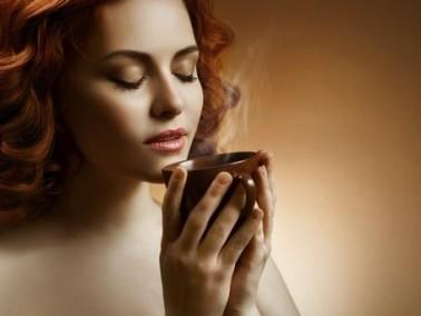 القهوة تقلل خطر الإصابة بسرطان الكبد