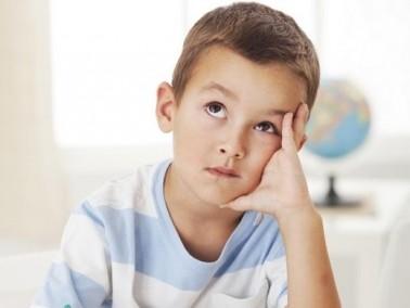 حزورة صعبة شوي للأولاد الشطّار